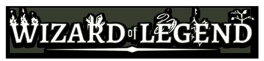 Resultado de imagem para Wizard of Legend